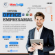 Office empresarial